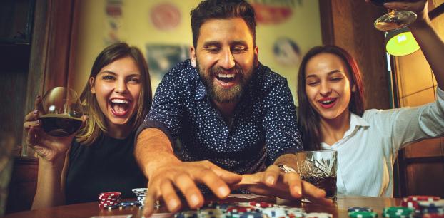 jouer au blackjack en ligne
